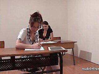 jav  classroom  ,  european  ,  fisting   porn movies