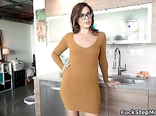 jav  doggy  ,  doggy fuck  ,  glasses   porn movies