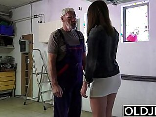 jav  money  ,  old  ,  pussy   porn movies