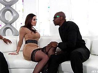 jav  big cock  ,  black  ,  busty   porn movies