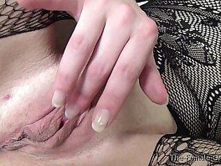 jav  juicy  ,  lesbian  ,  masturbation   porn movies