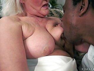 jav  cumshot  ,  granny  ,  interracial   porn movies