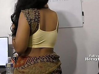 jav  horny  ,  huge asses  ,  india   porn movies