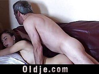 jav  grandpa  ,  hardcore  ,  masturbation   porn movies