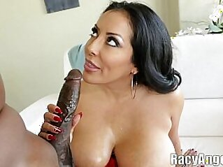 jav  big cock  ,  big dick  ,  blonde   porn movies