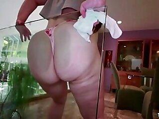 jav  huge asses  ,  wet   porn movies