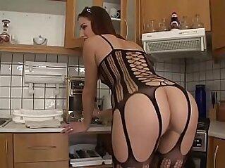 jav  butt  ,  gaping  ,  HD ASIANS   porn movies