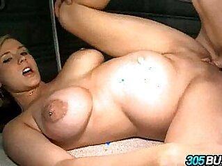 jav  dick  ,  hitchhiker  ,  humiliation   porn movies
