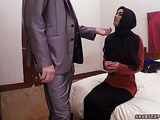 jav  muslim  ,  slim  ,  taboo   porn movies
