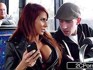 jav  blowjob  ,  boobs  ,  british   porn movies
