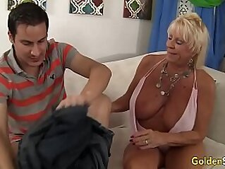 jav  seduction  ,  vaginal   porn movies