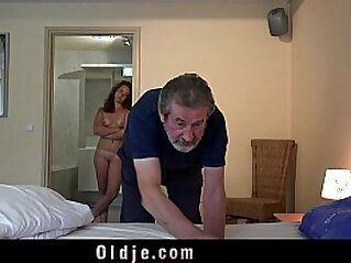 jav  dick  ,  doggy  ,  doggy fuck   porn movies