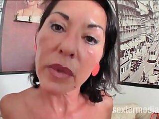 jav  homemade  ,  MILF  ,  old   porn movies