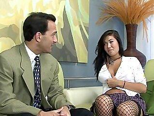 jav  stockings   porn movies