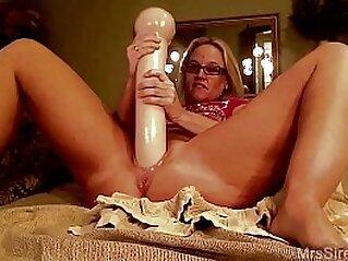 jav  glasses  ,  huge asses  ,  married   porn movies