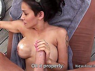 jav  big cock  ,  blowjob  ,  booty   porn movies