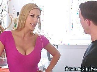 jav  giant titties  ,  handjob  ,  hardcore   porn movies