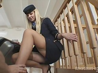 jav  petite  ,  POV  ,  stockings   porn movies