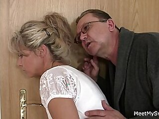 jav  mom and son  ,  old  ,  seduction   porn movies