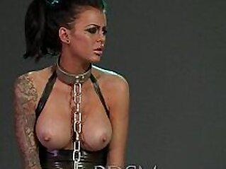 jav  hardcore  ,  lesbian  ,  slave   porn movies