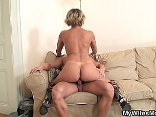 jav  mother  ,  taboo  ,  wife   porn movies