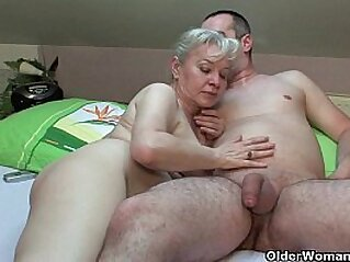 jav  old  ,  old and young   porn movies