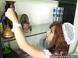 jav  facial  ,  giant titties  ,  hardcore   porn movies