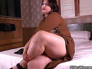 jav  mom  ,  mom and son  ,  naughty   porn movies