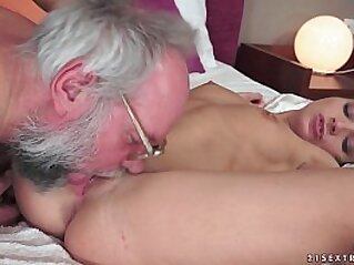 jav  old  ,  old and young  ,  perfect   porn movies