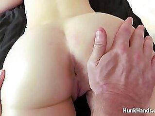 jav  butt  ,  creampie  ,  gaping   porn movies