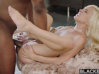 jav  black  ,  blonde  ,  blowjob   porn movies