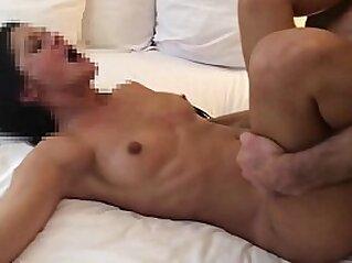 jav  hotel  ,  hubby  ,  MILF   porn movies