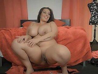 jav  masturbation  ,  solo  ,  striptease   porn movies