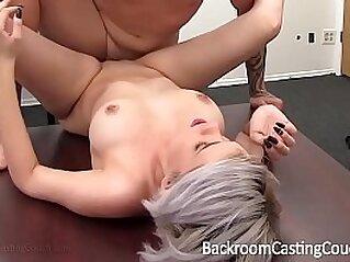 jav  friend  ,  GF  ,  POV   porn movies