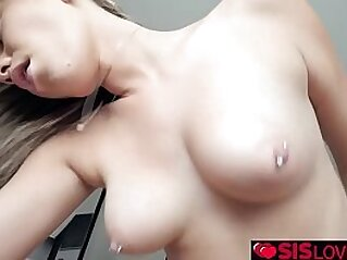 jav  giant titties  ,  natural  ,  pussy   porn movies