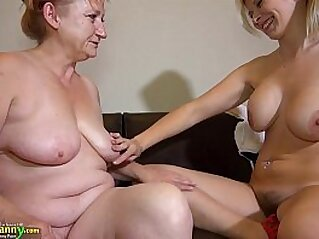 jav  horny  ,  hubby  ,  lesbian   porn movies
