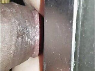 jav  cum  ,  cumshot  ,  dick   porn movies