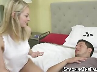jav  daughter  ,  family orgy  ,  fingering   porn movies