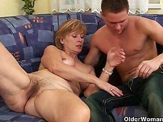 jav  granny  ,  mature  ,  mom   porn movies