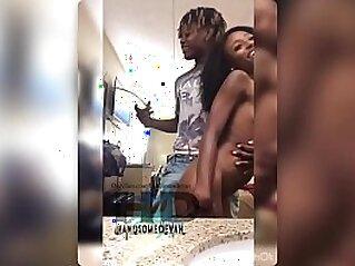jav  black  ,  chinese tits  ,  cum   porn movies