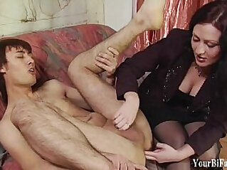 jav  fetish  ,  humiliation  ,  massage   porn movies