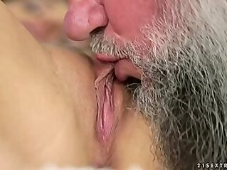 jav  natural  ,  old  ,  old and young   porn movies