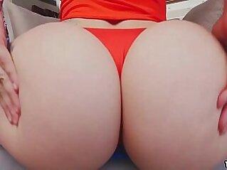 jav  huge asses  ,  juicy  ,  perfect   porn movies
