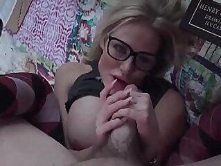 jav  family orgy  ,  giant titties  ,  hardcore   porn movies