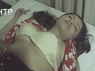 jav  neighbor  ,  telugu   porn movies