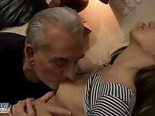 jav  father  ,  old  ,  slut   porn movies