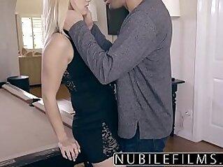 jav  cheating  ,  chinese tits  ,  cum   porn movies