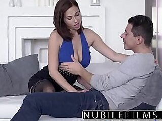 jav  boobs  ,  brother  ,  brunette   porn movies