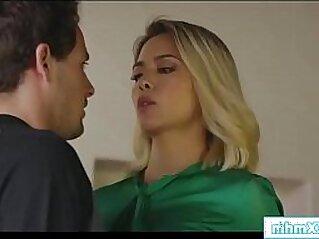 jav  kissing  ,  MILF  ,  mom   porn movies