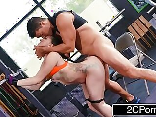 jav  butt  ,  chinese tits  ,  doggy   porn movies